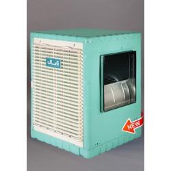 کولرآبی نانو سلولزی پشت بامی(نانو سل پد) مدل AC/CP 76 - آبسال