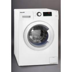 ماشین لباسشویی مدل AHI812 - آبسال