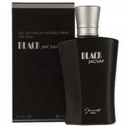 ادوپرفيوم مردانه بلک ژک ساف | Black Jacsaf