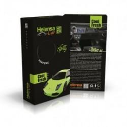 ادکلن اتومبیل ALIEN - هلنسا