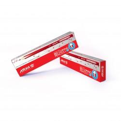 مداد قرمز کد 3002 - اریا
