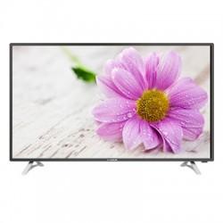 تلویزیون 43 اینچ ایکس ویژن - مدل 43XS412