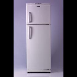 یخچال و فریزر دودرب هوشمند پارس - مدل 1800