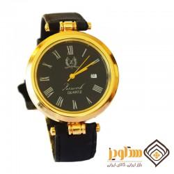 ساعت مردانه کلاسیک کد 517
