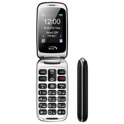 گوشی کلاسیک مدل F5 - جی ال ایکس