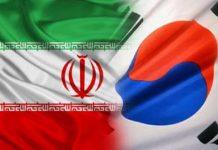 سرمایهگذاری کره ای ها روی فناوری نانو در ایران