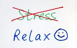 ۱۰مورد از انواع استرس شغلی و راه های مقابله با آن